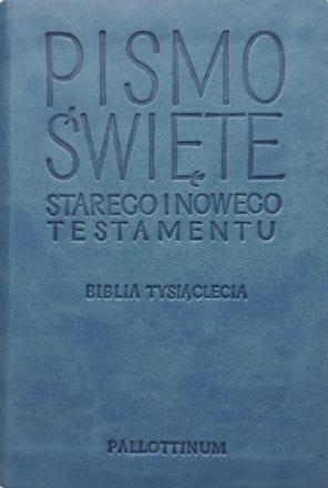 capax-dei-biblia-tysiaclecia-pismo-swiete-travel-jasnoniebieska