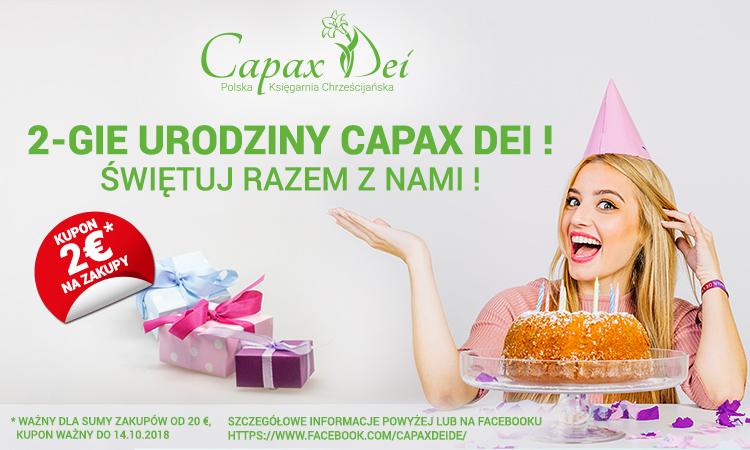 capax-dei-2-urodziny-www.jpg