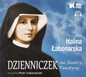 capax-dei-dzienniczek-sw-siostry-faustyny-audiobook-cd-mp3-1