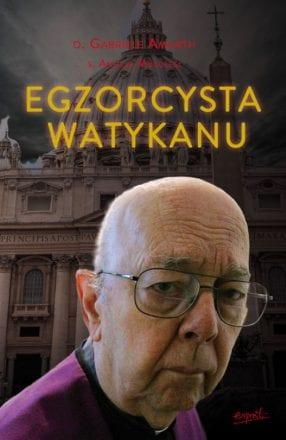 capax-dei-egzorcysta-watykanu