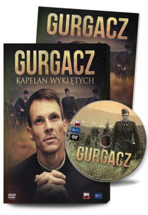 capax-dei-gurgacz-kapelan-wykletych-dvd
