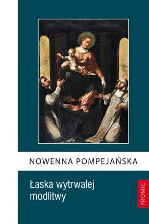 capax-dei-nowenna-pmpejanska