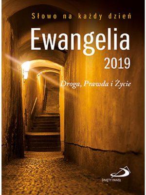 capax-dei-ewangelia-2019-droga-prawda-i-zycie
