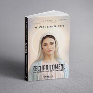 capax-dei-kecharitomene-odkryj-jej-niesamowity-sekret-i-wejdz-w-swoje-przeznaczenie
