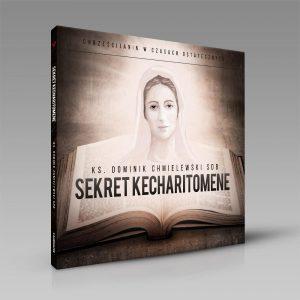 capax-dei-sekret-kecharitomene-cd-mp3