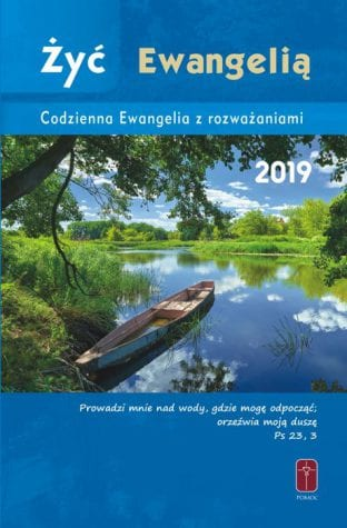 capax-dei-zyc-ewangelia-codzienna-ewangelia-z-rozwazaniami-2019