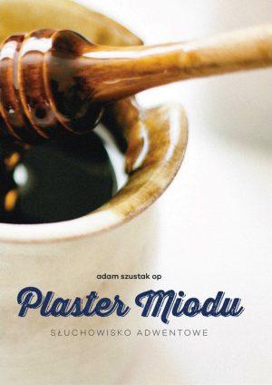 capax-dei-plaster-miodu-cd-mp3