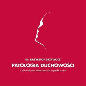 capax-dei-patologia-duchowosci-cd-mp3