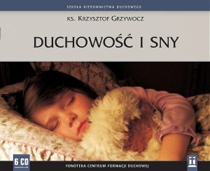 capax-dei-duchowosc-i-sny-cd-audio