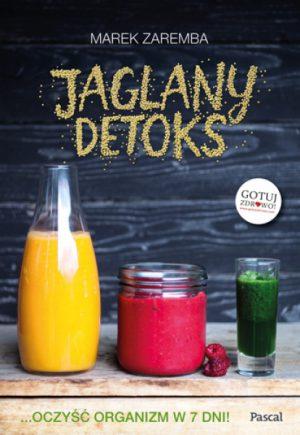 capax-dei-jaglany-detoks-oczysc-organizm-w-7-dni
