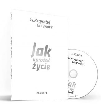 capax-dei-jak-uprosic-zycie-cd-mp3