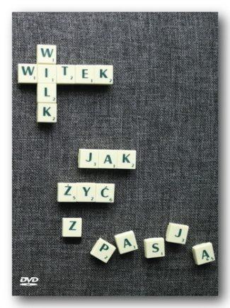 capax-dei-jak-zyc-z-pasja-witek-wilk-dvd