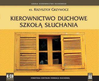 capax-dei-kierownictwo-duchowe-szkola-sluchania-cd-audio