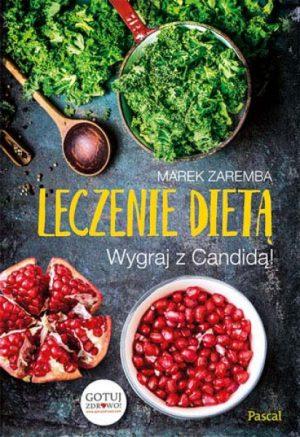 capax-dei-leczenie-dieta-wygraj-z-candida