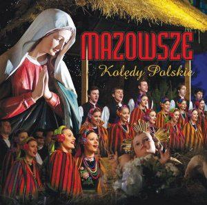 capax-dei-mazowsze-koledy-polskie-cd