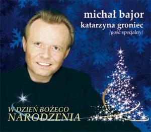 capax-dei-michal-bajor-katarzyna-groniec-koledy-cd