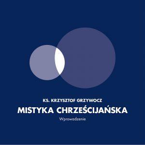 capax-dei-mistyka-chrzescijanska-prowadzenie-cd-mp3