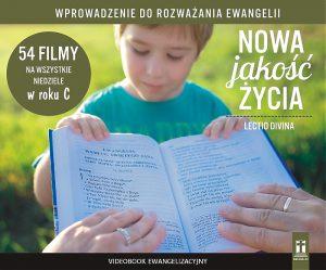 capax-dei-nowa-jakosc-zycia-wprowadzenie-do-rozwazania-ewangelii-rok-c-dvd
