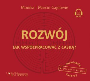 rozwoj-jak-wspolpracowac-z-laska-audiobook-cd-mp3
