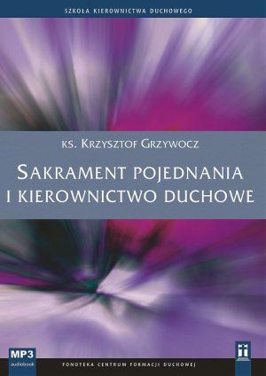 capax-dei-sakrament-pojednania-i-kierownictwo-duchowe-cd-mp3