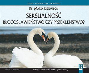 capax-dei-seksualnosc-blogoslawienstwo-czy-przeklenstwo-cd-audio