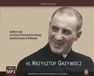 capax-dei-siedem-sesji-w-centrum-formacji-duchowej-salwatorianow-w-krakowie-cd-mp3