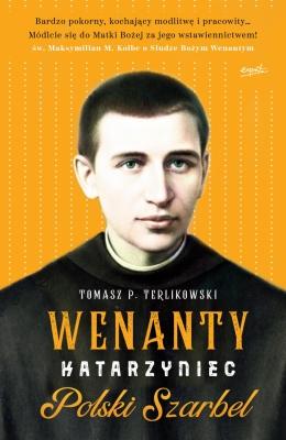 capax-dei-wenanty-katarzyniec-polski-szarbel