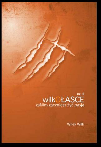 capax-dei-witek-wilk-wilkolasce-cz-2-cd-mp3