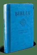 capax-dei-biblia-pierwszego-kosciola-z-paginatorami-i-suwakiem-blekitna-2