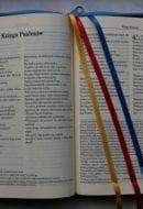 capax-dei-biblia-pierwszego-kosciola-z-paginatorami-i-suwakiem-blekitna-3