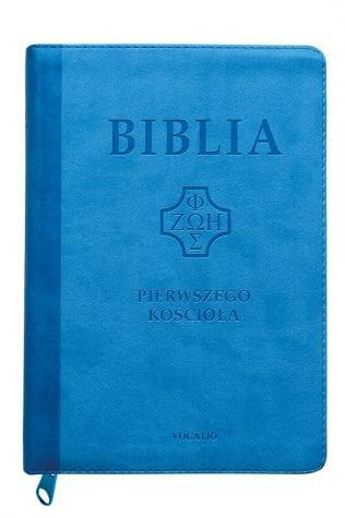 capax-dei-biblia-pierwszego-kosciola-z-paginatorami-i-suwakiem-blekitna