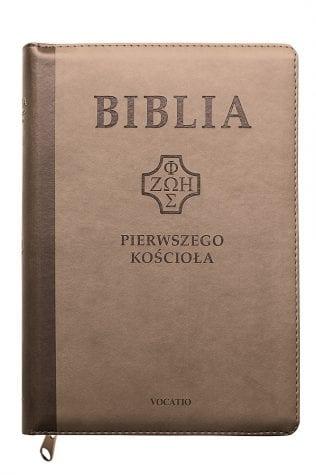 capax-dei-biblia-pierwszego-kosciola-z-paginatorami-i-suwakiem-brazowa