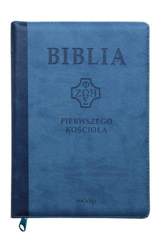 capax-dei-biblia-pierwszego-kosciola-z-paginatorami-i-suwakiem-niebieska