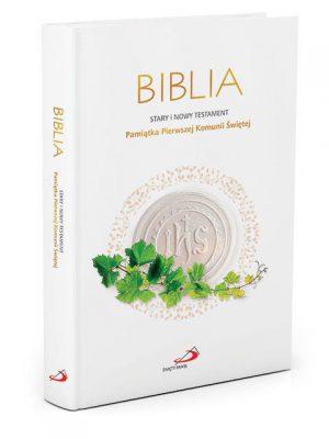 capax-dei-biblia-stary-i-nowy-testament-pamiatka-pierwszej-komunii-swietej