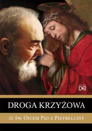 capax-dei-droga-krzyzowa-ze-sw-ojcem-pio-z-pietrelciny