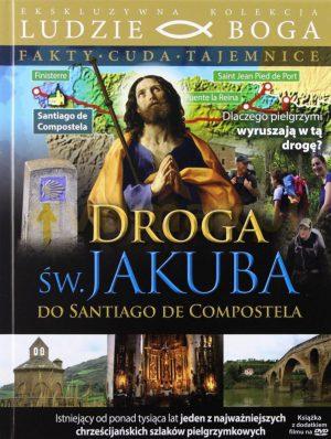 capax-dei-droga-sw-jakuba-do-santiago-de-compostela