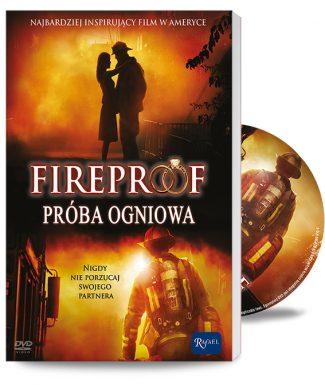 capax-dei-fireproof-proba-ogniowa-dvd