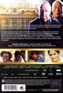 capax-dei-jan-pawel-II-szukalem-was-dvd-2