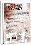 capax-dei-jerzy-popieluszko-poslaniec-prawdy-ksiazeczka-dvd-2
