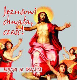 capax-dei-mocni-w-duchu-jezusowi-chwala-czesc