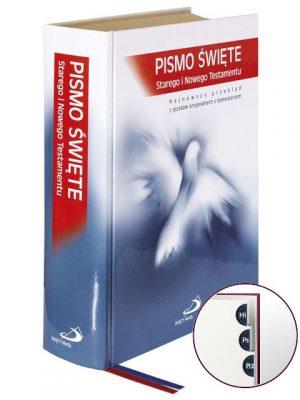 capax-dei-pismo-swiete-edycja-swietego-pawla-z-paginatorami-format-standardowy