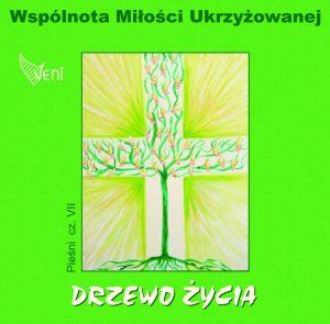 capax-dei-wmu-drzewo-zycia-cz-VII