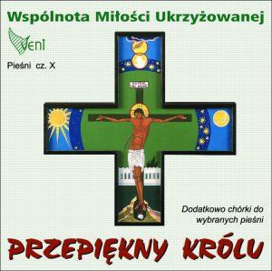 capax-dei-wmu-przepiekny-krolu-cz-X