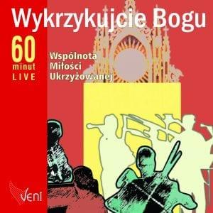 capax-dei-wmu-wykrzykujcie-bogu-60-minut-live