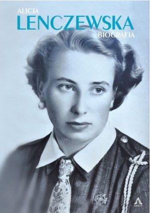 capax-dei-alicja-lenczewska-biografia