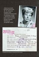 capax-dei-alicja-lenczewska-biografia-4