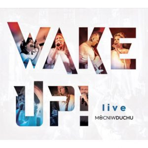 capax-dei-mocni-w-duchu-wake-up-cd