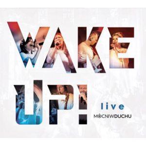 capax-dei-mocni-w-duchu-wake-up-cd