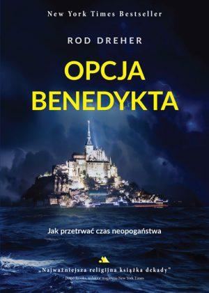 capax-dei-opcja-benedykta