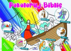 capax-dei-pokoloruj-biblie